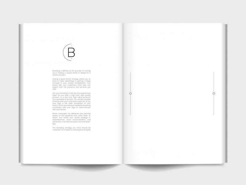 open-book-bg.jpg